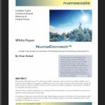 Numaconnect-263x263