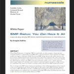 SMP-redux-263x263