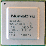 NumaChip
